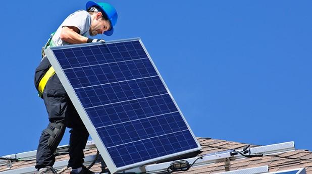 1742193-solar-panel-installation