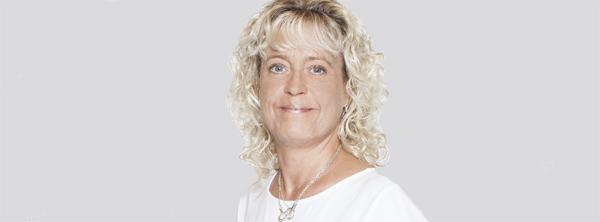 Monica Landebo