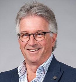 Jan Andersson, Camfil