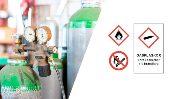 skyltning-vid-gasolforvaring