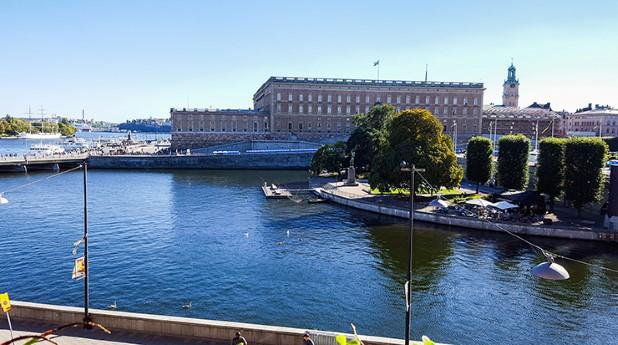 stockholms-slott_sten-ake-stenberg_740x413