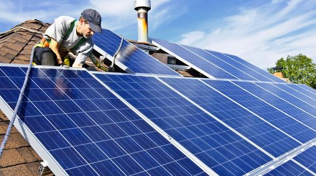 1809324-solar-panel-installation