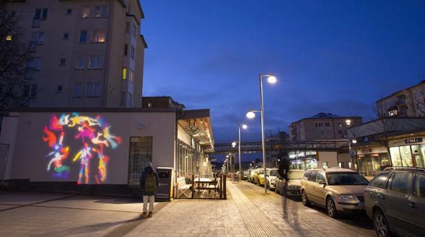 4_lysande-konst-rinkebystraket_foto-o-ljusdesign_marianne-lind_ljuslandskap