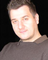 adnan_ploskic-portratt