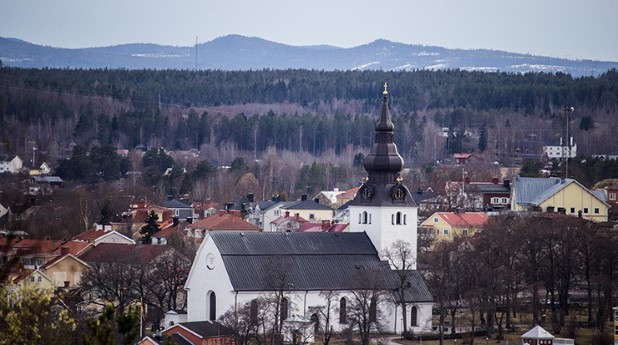 huvudbild_jakobs-kyrka