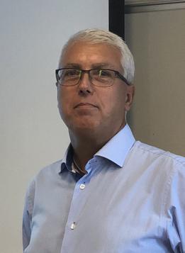Peter Nöjd