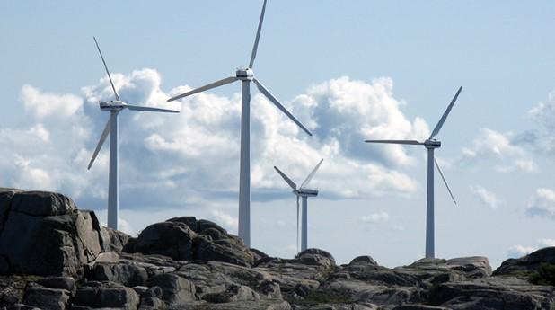 360263-wind-generation