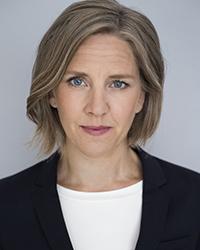 karolina-skog-portratt