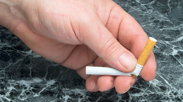 249485-quit-smoking