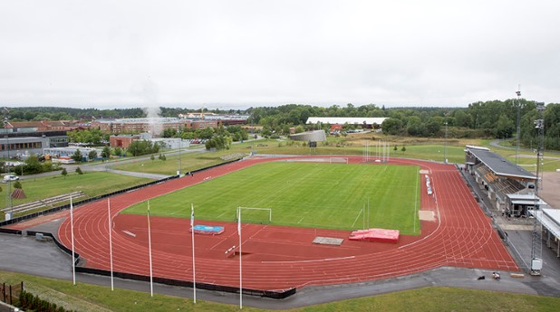 idrottsplats_vallastaden_webb