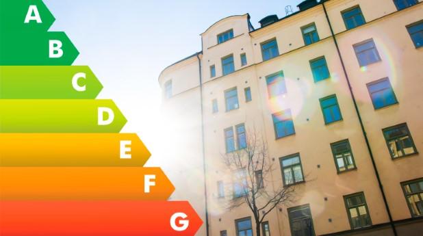 energideklaration_hus