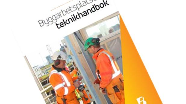 teknikhandboken-webb