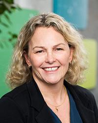 Åsa Wahlström, CIT Energy Management