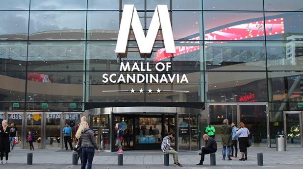 mall-of-scandinavia_maria-groth_740x413