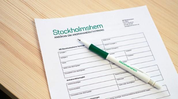 stockholms-hem-andrahandsuthyrning