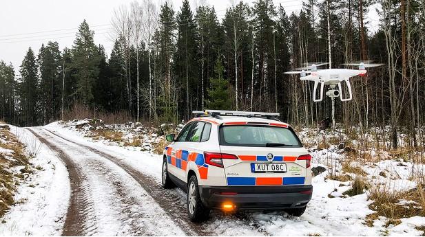 bil-och-dronare.ny