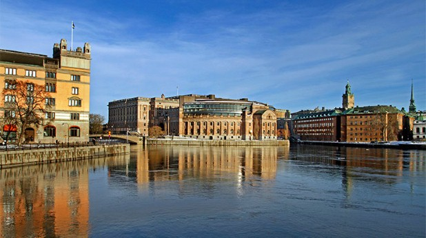 stockholm-riksdagshuset_michael-erhardsson_740x413