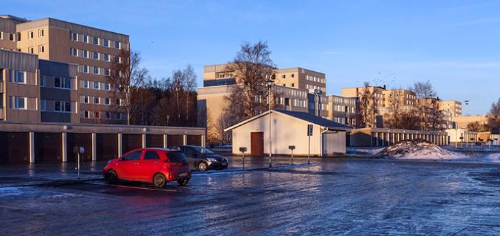 parkeringsplatser_umea_bostader