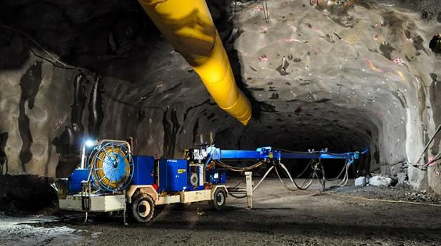 tunnel_i_e4_forbifart