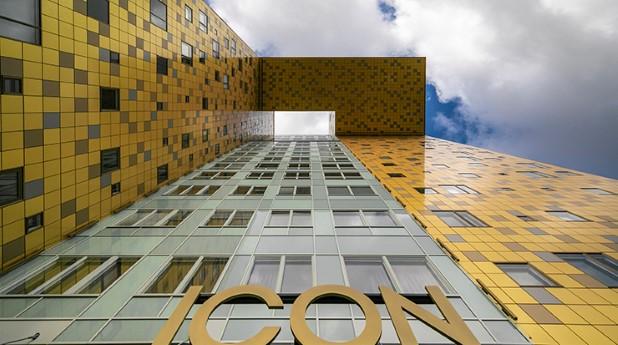 bs_icon-fasad