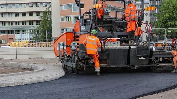 peab_asfalt_lignin