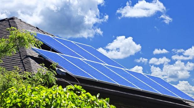 1742240-solar-panels