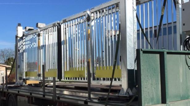 grindar från Wellsec