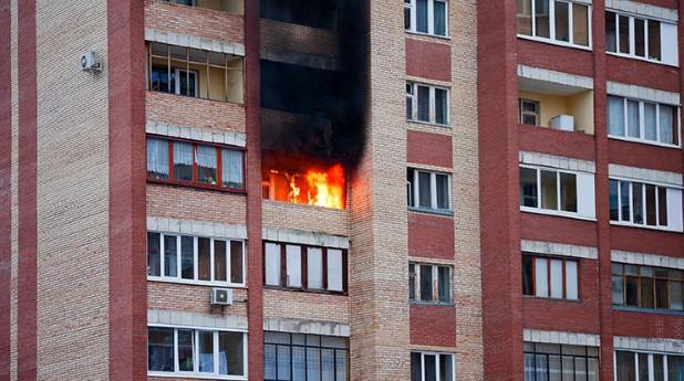 laggenhetsbrand_alexander-blinov