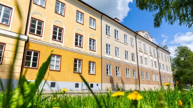 huvudbild_gamla_hus