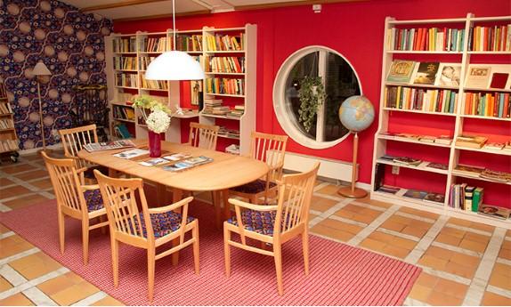 tunet_webb_bibliotek