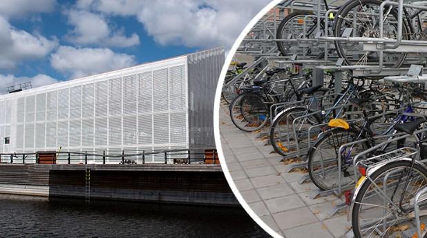 cykelgarage_goteborg_webb