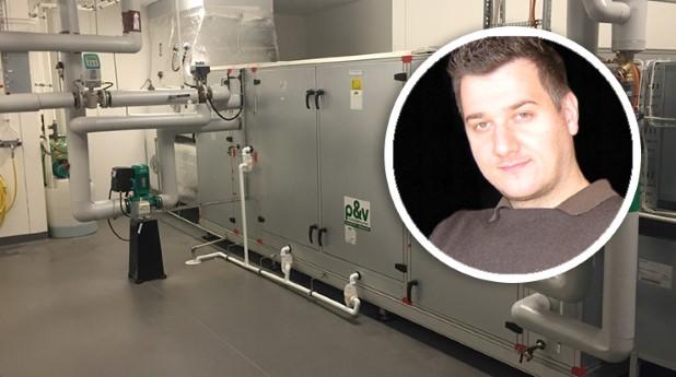 ventilationssystem-med-geo-ftx-och-adnan