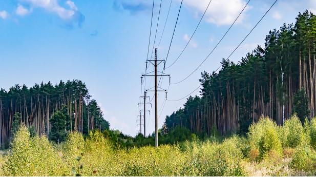 33180309-high-voltage-power-line-against-a-cloudy-horizon-1.webb