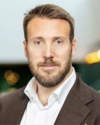 Erik Lindtorp