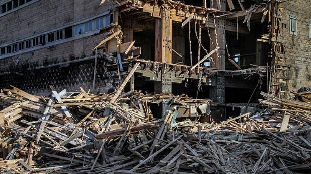 huvudbild_rivning-byggnad