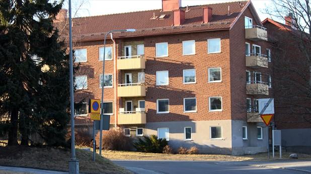 bostadsfastighet-i-tegel_hakan-bewert
