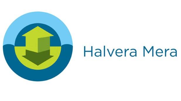 halvera-mera-2 logotype