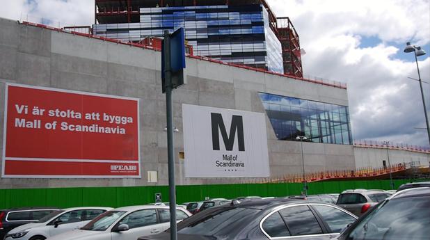 mall-of-scandinavia-web