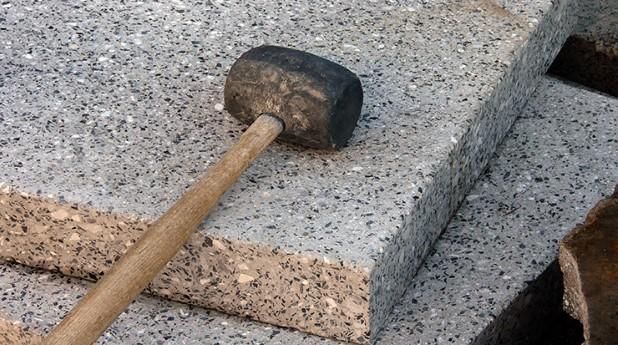 huvudbild_granit