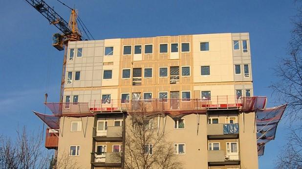 påbyggnad av hyreshus med träbyggnad_ulf-soderlund_740x413