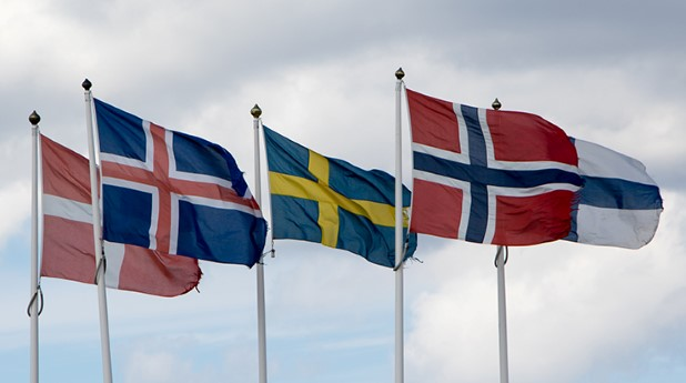 nordiska-flaggor