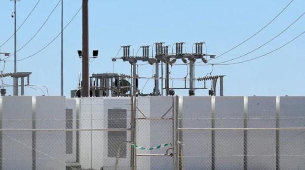 energilager-standard