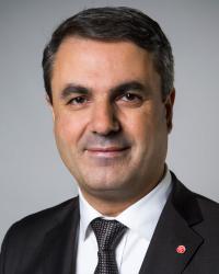ibrahim-baylan