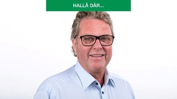 halla-dar_webb_sabo