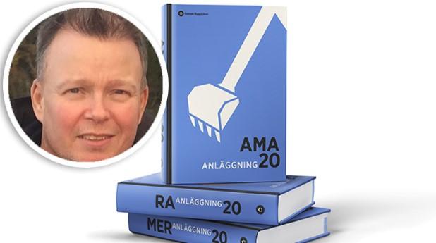 ama-anlaggning_webb_2