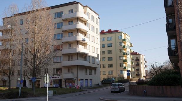 huvudbild_bostadshus-i-funkis