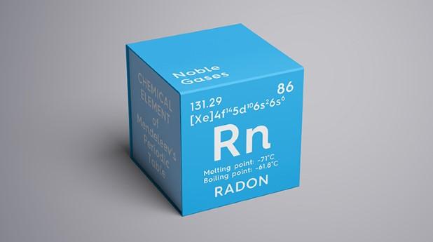 radon_alexander-nedviga_740x413