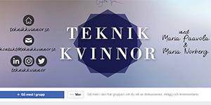 bild_teknikkvinnor