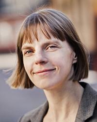 Signhild Gehlin