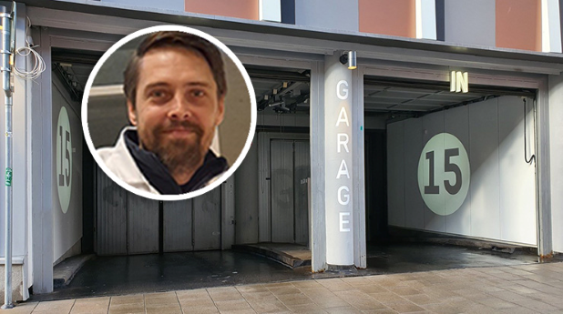 daniel-lindstrom-garage